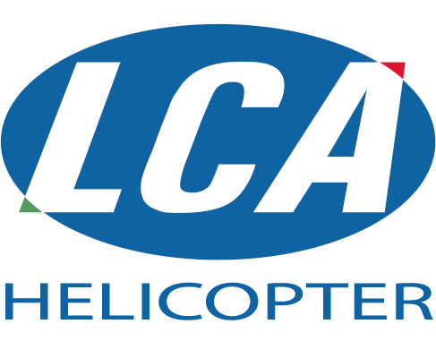 LCA Helicopter