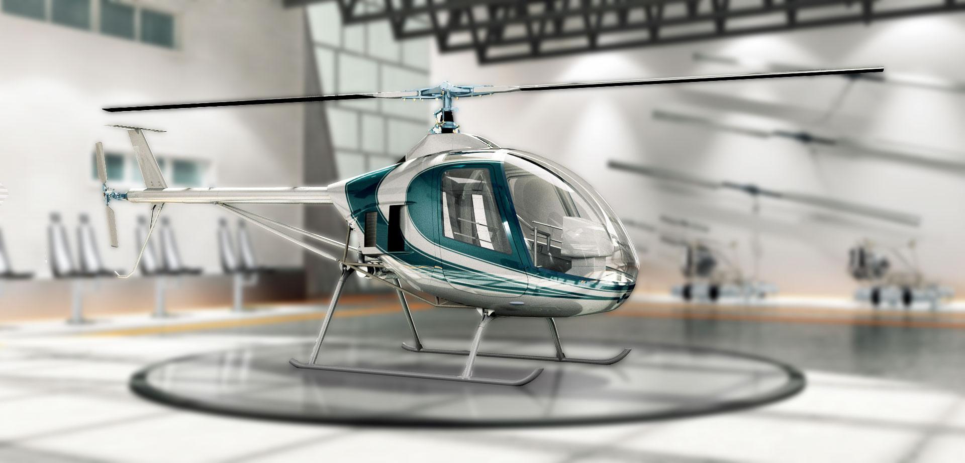 Elicottero 212 : Bell elicottero spazi confinati addestramento di volo foto